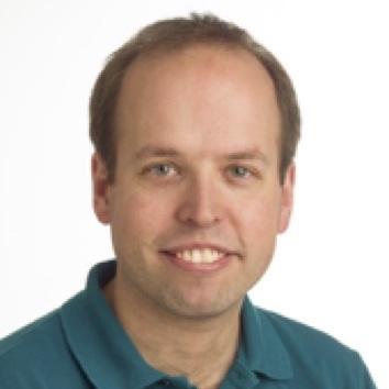 Björn Weström